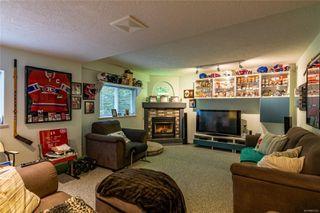 Photo 50: 3842 Jingle Pot Rd in : Na North Jingle Pot House for sale (Nanaimo)  : MLS®# 861202