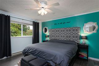 Photo 30: 3842 Jingle Pot Rd in : Na North Jingle Pot House for sale (Nanaimo)  : MLS®# 861202