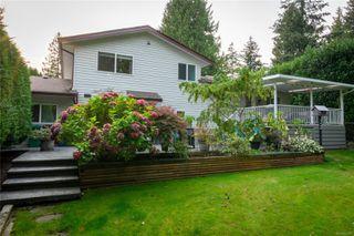 Photo 6: 3842 Jingle Pot Rd in : Na North Jingle Pot House for sale (Nanaimo)  : MLS®# 861202