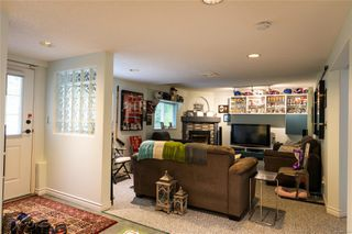 Photo 46: 3842 Jingle Pot Rd in : Na North Jingle Pot House for sale (Nanaimo)  : MLS®# 861202