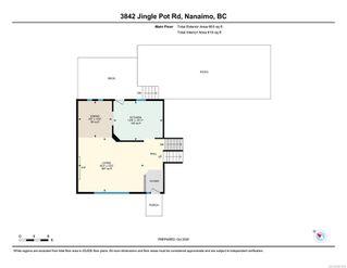 Photo 59: 3842 Jingle Pot Rd in : Na North Jingle Pot House for sale (Nanaimo)  : MLS®# 861202