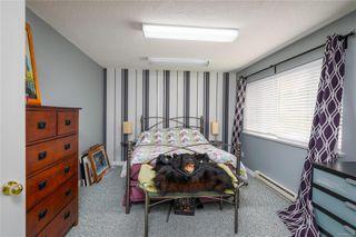 Photo 51: 3842 Jingle Pot Rd in : Na North Jingle Pot House for sale (Nanaimo)  : MLS®# 861202