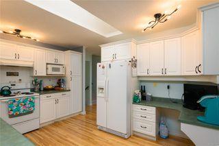 Photo 25: 3842 Jingle Pot Rd in : Na North Jingle Pot House for sale (Nanaimo)  : MLS®# 861202
