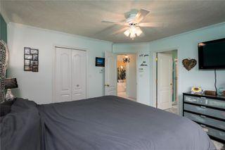Photo 32: 3842 Jingle Pot Rd in : Na North Jingle Pot House for sale (Nanaimo)  : MLS®# 861202