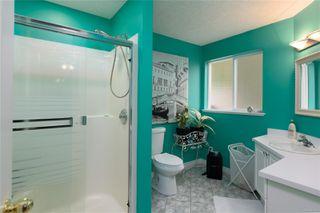 Photo 35: 3842 Jingle Pot Rd in : Na North Jingle Pot House for sale (Nanaimo)  : MLS®# 861202