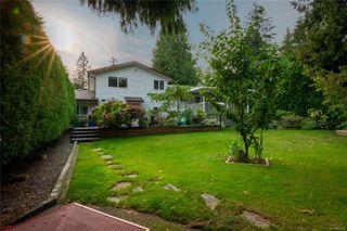 Photo 57: 3842 Jingle Pot Rd in : Na North Jingle Pot House for sale (Nanaimo)  : MLS®# 861202