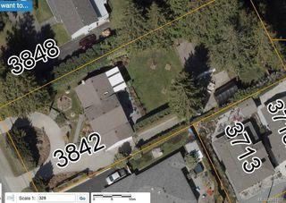 Photo 3: 3842 Jingle Pot Rd in : Na North Jingle Pot House for sale (Nanaimo)  : MLS®# 861202