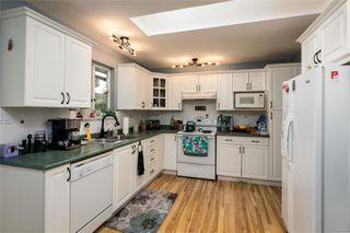 Photo 20: 3842 Jingle Pot Rd in : Na North Jingle Pot House for sale (Nanaimo)  : MLS®# 861202
