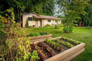 Photo 56: 3842 Jingle Pot Rd in : Na North Jingle Pot House for sale (Nanaimo)  : MLS®# 861202