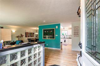 Photo 9: 3842 Jingle Pot Rd in : Na North Jingle Pot House for sale (Nanaimo)  : MLS®# 861202