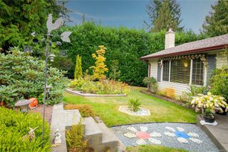 Photo 4: 3842 Jingle Pot Rd in : Na North Jingle Pot House for sale (Nanaimo)  : MLS®# 861202