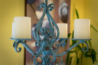 Photo 43: 3842 Jingle Pot Rd in : Na North Jingle Pot House for sale (Nanaimo)  : MLS®# 861202