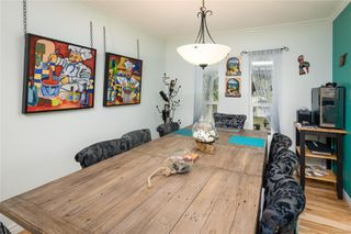 Photo 18: 3842 Jingle Pot Rd in : Na North Jingle Pot House for sale (Nanaimo)  : MLS®# 861202