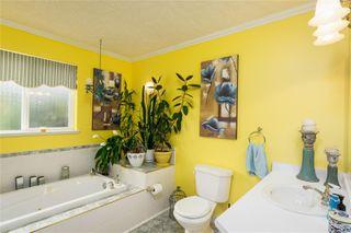 Photo 40: 3842 Jingle Pot Rd in : Na North Jingle Pot House for sale (Nanaimo)  : MLS®# 861202