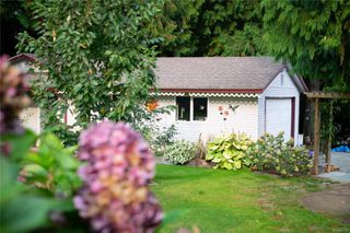 Photo 54: 3842 Jingle Pot Rd in : Na North Jingle Pot House for sale (Nanaimo)  : MLS®# 861202