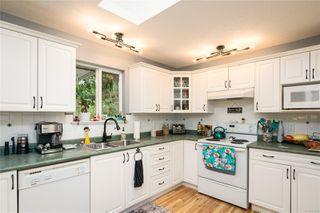Photo 22: 3842 Jingle Pot Rd in : Na North Jingle Pot House for sale (Nanaimo)  : MLS®# 861202