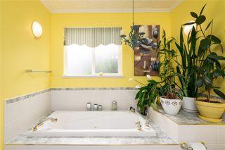 Photo 41: 3842 Jingle Pot Rd in : Na North Jingle Pot House for sale (Nanaimo)  : MLS®# 861202