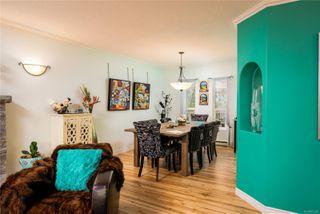 Photo 16: 3842 Jingle Pot Rd in : Na North Jingle Pot House for sale (Nanaimo)  : MLS®# 861202