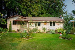 Photo 8: 3842 Jingle Pot Rd in : Na North Jingle Pot House for sale (Nanaimo)  : MLS®# 861202