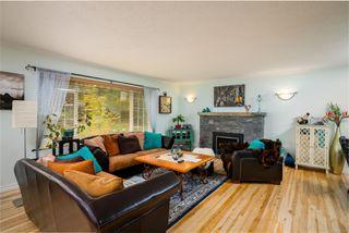 Photo 11: 3842 Jingle Pot Rd in : Na North Jingle Pot House for sale (Nanaimo)  : MLS®# 861202