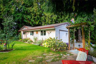 Photo 7: 3842 Jingle Pot Rd in : Na North Jingle Pot House for sale (Nanaimo)  : MLS®# 861202