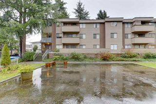 """Main Photo: 34 2435 KELLY Avenue in Port Coquitlam: Central Pt Coquitlam Condo for sale in """"ORCHARD PARK"""" : MLS®# R2524766"""