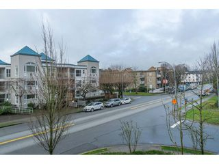 "Photo 22: 211 2330 SHAUGHNESSY Street in Port Coquitlam: Central Pt Coquitlam Condo for sale in ""Avanti on Shaughnessy"" : MLS®# R2525126"