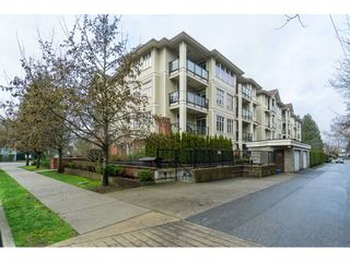 "Photo 24: 211 2330 SHAUGHNESSY Street in Port Coquitlam: Central Pt Coquitlam Condo for sale in ""Avanti on Shaughnessy"" : MLS®# R2525126"