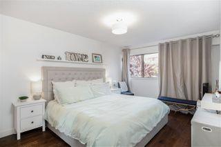 "Photo 13: 201 127 E 4TH Street in North Vancouver: Lower Lonsdale Condo for sale in ""BELLA VISTA"" : MLS®# R2526580"