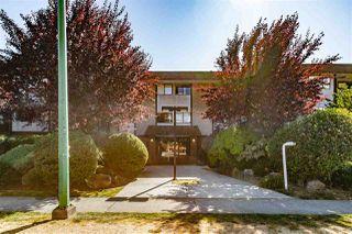 "Photo 27: 201 127 E 4TH Street in North Vancouver: Lower Lonsdale Condo for sale in ""BELLA VISTA"" : MLS®# R2526580"