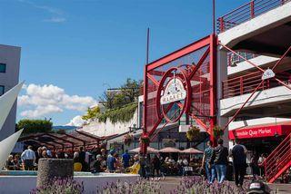 "Photo 32: 201 127 E 4TH Street in North Vancouver: Lower Lonsdale Condo for sale in ""BELLA VISTA"" : MLS®# R2526580"