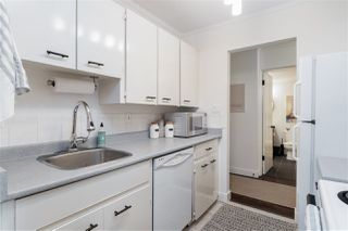 "Photo 21: 201 127 E 4TH Street in North Vancouver: Lower Lonsdale Condo for sale in ""BELLA VISTA"" : MLS®# R2526580"