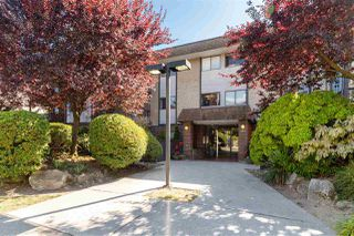 "Photo 26: 201 127 E 4TH Street in North Vancouver: Lower Lonsdale Condo for sale in ""BELLA VISTA"" : MLS®# R2526580"