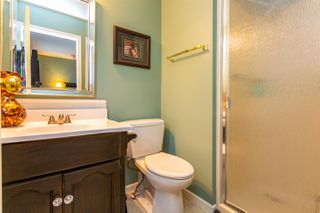 Photo 25: 26593 28 Avenue in Langley: Aldergrove Langley House for sale : MLS®# R2526387