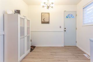 Photo 17: 26593 28 Avenue in Langley: Aldergrove Langley House for sale : MLS®# R2526387