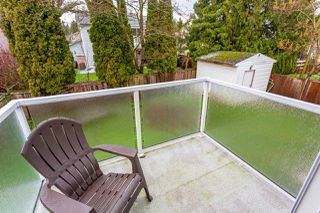 Photo 24: 26593 28 Avenue in Langley: Aldergrove Langley House for sale : MLS®# R2526387