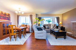 Photo 13: 26593 28 Avenue in Langley: Aldergrove Langley House for sale : MLS®# R2526387