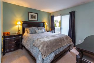 Photo 22: 26593 28 Avenue in Langley: Aldergrove Langley House for sale : MLS®# R2526387