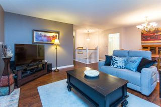 Photo 9: 26593 28 Avenue in Langley: Aldergrove Langley House for sale : MLS®# R2526387