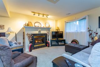 Photo 31: 26593 28 Avenue in Langley: Aldergrove Langley House for sale : MLS®# R2526387