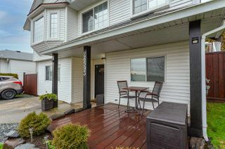 Photo 6: 26593 28 Avenue in Langley: Aldergrove Langley House for sale : MLS®# R2526387