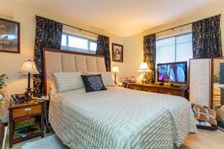 Photo 28: 26593 28 Avenue in Langley: Aldergrove Langley House for sale : MLS®# R2526387