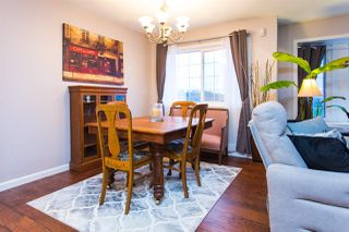 Photo 11: 26593 28 Avenue in Langley: Aldergrove Langley House for sale : MLS®# R2526387