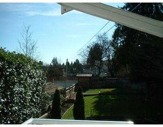 Photo 7: 1974 MCLEAN AV in Port Coquiltam: Mary Hill House for sale (Port Coquitlam)  : MLS®# V575821