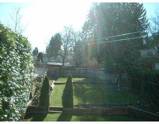 Photo 6: 1974 MCLEAN AV in Port Coquiltam: Mary Hill House for sale (Port Coquitlam)  : MLS®# V575821
