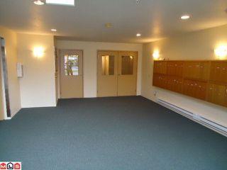 Photo 9: 306 2964 TRETHEWEY Street in Abbotsford: Abbotsford West Condo for sale : MLS®# F1204266