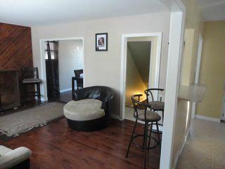 Photo 3: 443 Radford Street in WINNIPEG: North End Residential for sale (North West Winnipeg)  : MLS®# 1203955