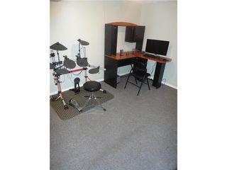 Photo 15: 443 Radford Street in WINNIPEG: North End Residential for sale (North West Winnipeg)  : MLS®# 1203955