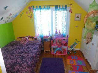 Photo 11: 443 Radford Street in WINNIPEG: North End Residential for sale (North West Winnipeg)  : MLS®# 1203955