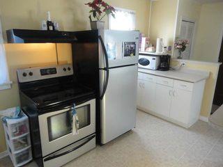 Photo 8: 443 Radford Street in WINNIPEG: North End Residential for sale (North West Winnipeg)  : MLS®# 1203955